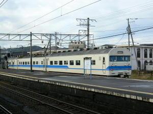 P10307361