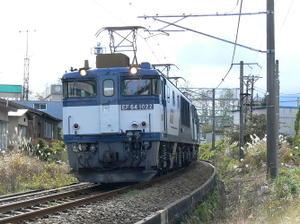 P10308021