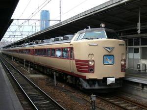 P10308801