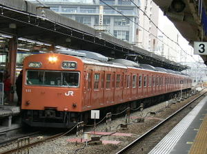 P10309211