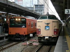 P10309441