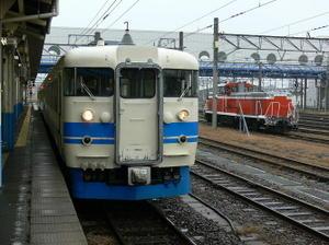 P10401201