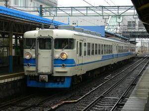 P10401271