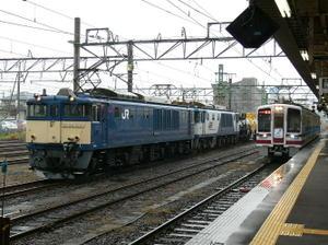 P10401361