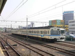 p10401401