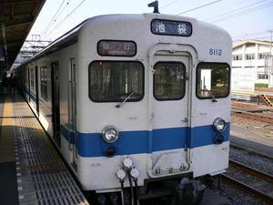 p10401601