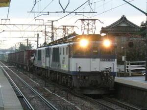 P10402141