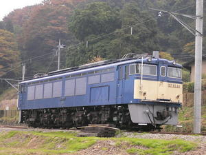 p10402601