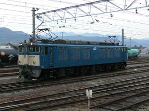 P10402861