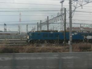 P10403911