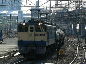 P10404041