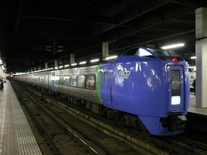 p10407321