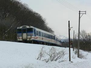 P10407661