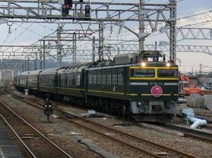 P10409281