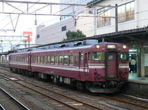 P10409441