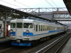 P10409501
