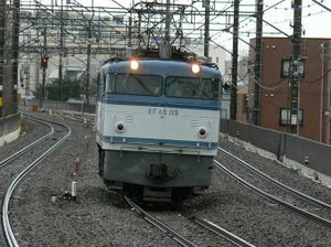 P10501741