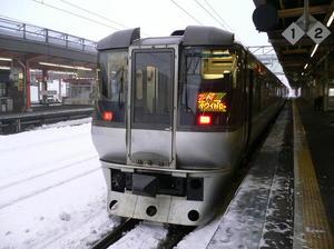 p10502302