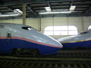 P10504451