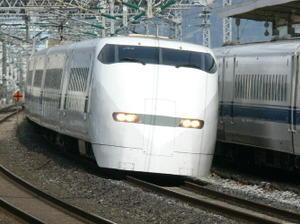 P10505111