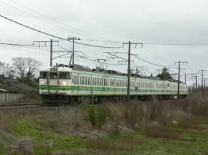 P10506401
