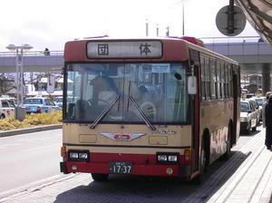 p10600281