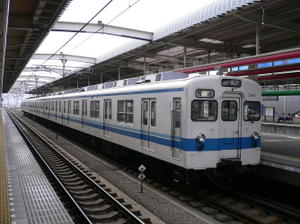 P10601311