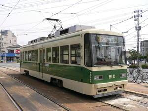 P10604741