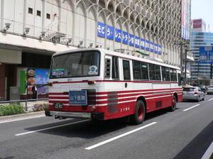 P10604781
