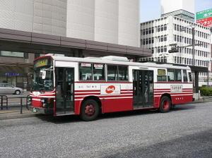 P10605051
