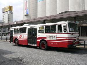 P10605071