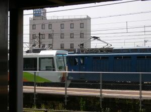 P10605201