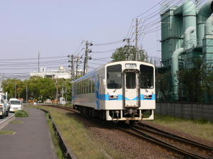 P10605261