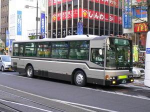 P10605421