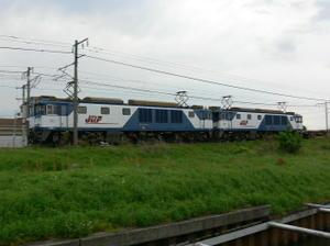 P10605471