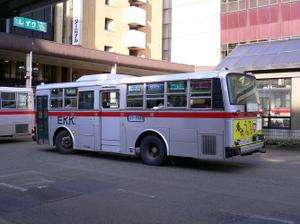 P10606131