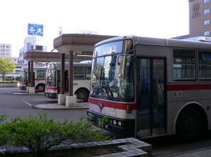 P10606181