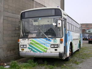 P10606331