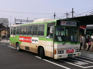 P10606541