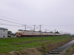 P10607151