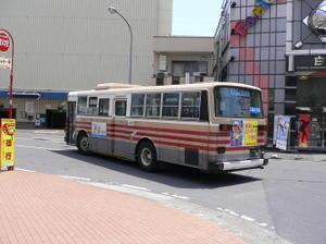 P10608021