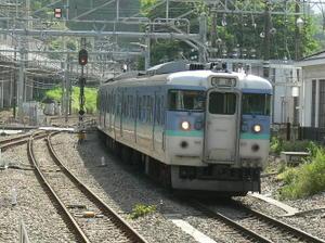 P10608061
