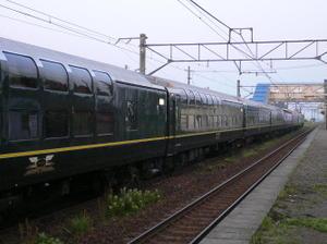 P10700161