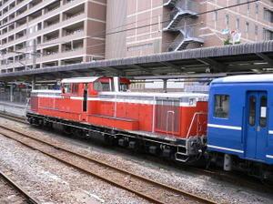 P10700251