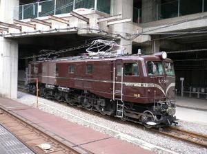 P10700301