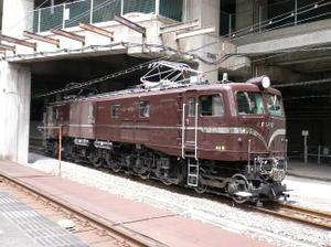 P10700361