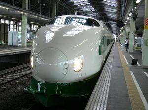 P10705501