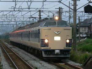 P10709971