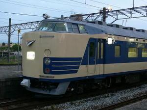 P10800221