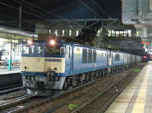 P10800531